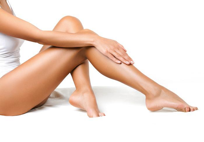 Laser Hair Removal – Benefits and Risks