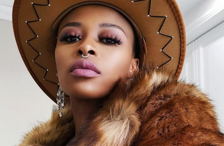 5 South African Songs To Listen To In 2021